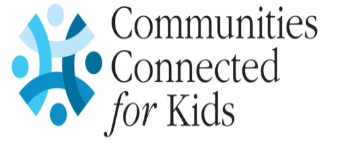 Communities for Connected Kids