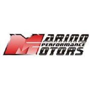 Marino Performance Motors