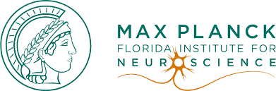 Max Planck Fl Inst for Neuroscience