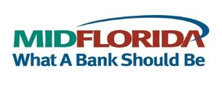 Mid Florida Bank